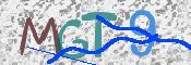 Символы с картинки