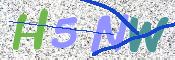 введите символы с картинки